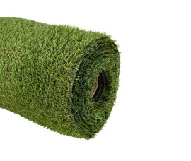 Коврик из искусственной травы (ворс 18 мм) - арт.: LM-0222