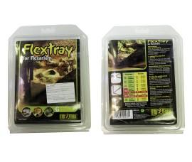 Пленочный поддон для разборного террариума - Exo-Terra Flextray - модель G - арт.: PT2576