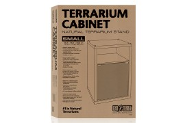 Тумба для террариума Exo-Terra серии Small - Exo-Terra Cabinet Small - арт.: PT2706