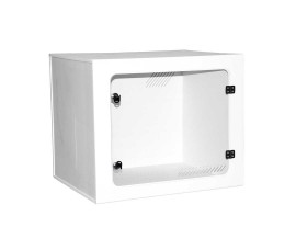 Террариум - Lazy House Plastics - 60 x 50 x 50 см - арт.: LHW-60