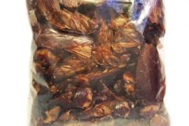 Корм сушеный Bukahi - американский таракан / 20 г - арт.: BU-193007