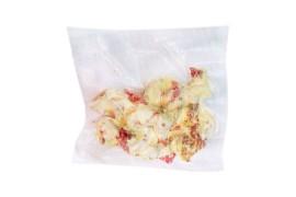 Цыплята  кормовые (суточные, 10 шт. в упаковке, -21°C) - арт.: SB-0035