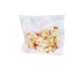 Цыплята  кормовые (суточные, 10 шт. в упаковке, -21°C) - арт.: BS-35