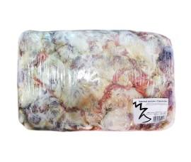 Цыплята кормовые (суточные, 3 кг в упаковке, -21°C) - арт.: SE-0225