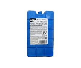 Аккумулятор холода Freeze Pack (400 мл, замороженный, -21°C) - арт.: AU-112