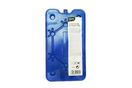 Аккумулятор холода Freeze Pack (400 мл, плоский, замороженный, -21°C) - арт.: AU-0114