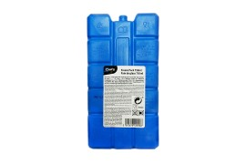 Аккумулятор холода Freeze Pack (750 мл, замороженный, -21°C) - арт.: AU-0113