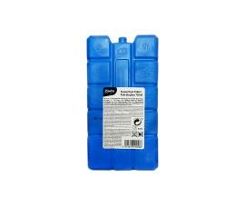 Аккумулятор холода Freeze Pack (750 мл, замороженный, -21°C) - арт.: AU-113