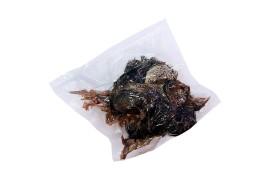 Перепела кормовые (двухнедельные, 10 шт. в упаковке, -21°C) - арт.: BS-242