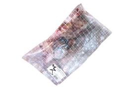 Перепела кормовые (пятинедельные, освежеванные, 2 шт. в упаковке, -21°C) - арт.: BS-236