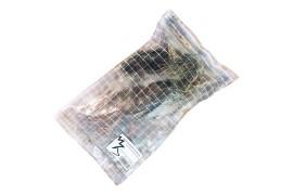 Перепела кормовые (пятинедельные, 2 шт. в упаковке, -21°C) - арт.: BS-235