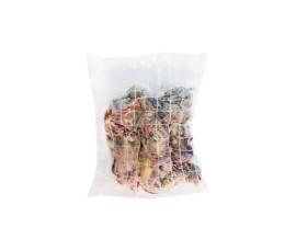 Перепела кормовые (пятидневные, 10 шт. в упаковке, -21°C) - арт.: BS-220