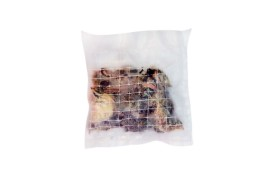 Перепела кормовые (суточные, 20 шт. в упаковке, -21°C) - арт.: BS-219