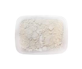 Мел кормовой для улиток (молотый)