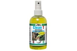 Средство для очистки стёкол террариума - JBL Clean T - 250 мл - арт.: 7103500