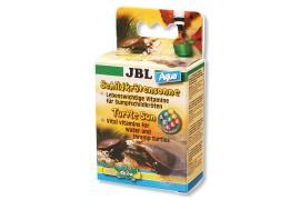 Витамины для водных черепах (жидкость) - JBL Schildkrötensonne Aqua - 10 мл - арт.: 7044100