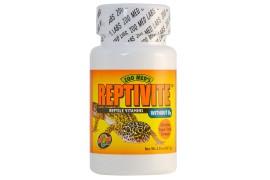 Мультивитаминный комплекс без D3 - Zoo Med Reptivite without D3 - 56,7 г