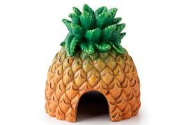 Exo-Terra Pineapple Hide Укрытие в виде ананаса