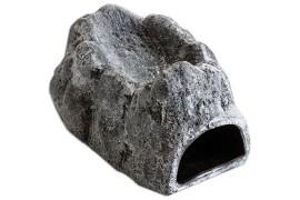 Влажная пещера - Exo-Terra Wet Rock - Large, 21 x 13 x 11 см