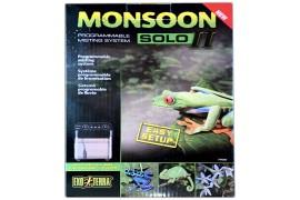 Система осадков для террариумов - Exo-Terra Monsoon Solo (revision 2) - 1,5 л