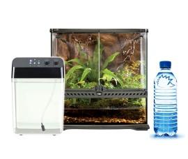 Вода для орошения тропических террариумов - арт.: SE-0151